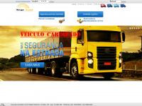 veiculocarimbado.com.br