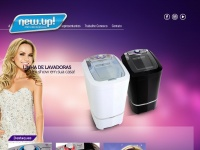 newup.com.br