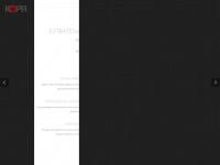 Kopr.com.br