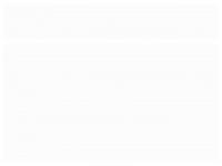 ferragensroma.com.br