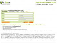 terralivro.com
