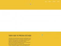 armazemgrafico.com.br