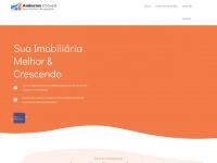 anunciosimoveis.com.br