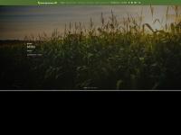 portalagricultura.com.br