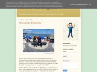 cidaugusto.blogspot.com