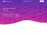 autoweb.com.br