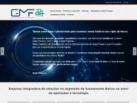gmfsaneamento.com.br