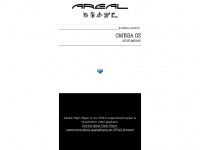 Areal-records.com - areal records