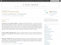 a-new-order.blogspot.com