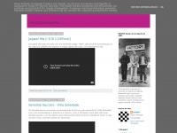recpop.blogspot.com