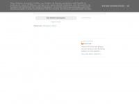 discosao.blogspot.com