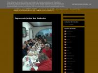 acabado.blogspot.com