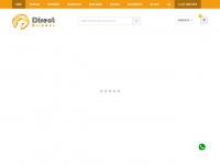 Directbrindes.com.br