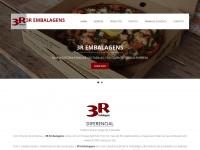 3rembalagens.com.br