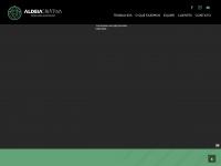 aldeiacriativa.com