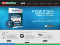 splsistemas.com