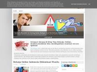 Jaestudeimae.blogspot.com - Tips Belanja Online