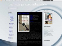 lerprazeradquirido.blogspot.com