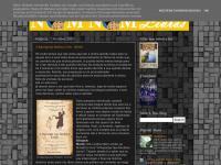 nomnomlivros.blogspot.com