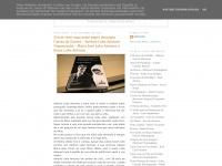 oqueeuleio.blogspot.com