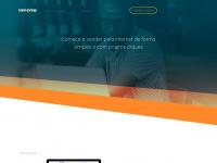 lojaexpress.com.br
