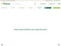 bspharma.com.br
