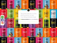 baly.com.br