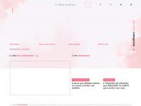 vidaloucadecasada.com.br