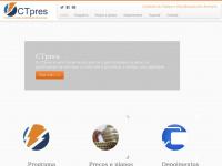 ctpres.com.br