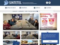 sintetel.org
