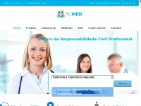 rcmed.com.br