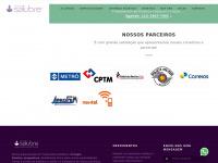 Clinicasalubre.com.br