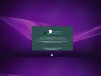 sitemapgenerator.ru