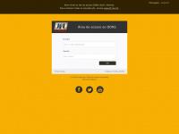 jflddns.com.br