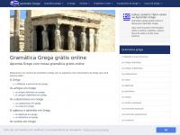 aprender-grego.com