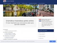 aprender-holandes.com