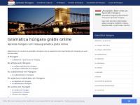 aprender-hungaro.com