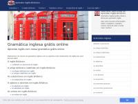 aprender-ingles-britanico.com