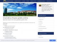 aprender-lituano.com