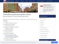 aprender-polones.com