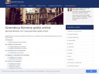 aprender-romeno.com