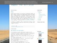 aquinafrica.blogspot.com
