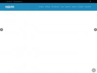 Astuto.pt - Astuto Software