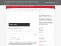 flytraducao.blogspot.com