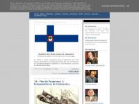 ohguimaraes.blogspot.com