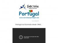 Eurovisaoportugal.com - Eurovisão Portugal