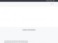 expoconstrucoes.com.br