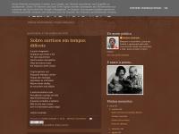 velhodenovonome.blogspot.com