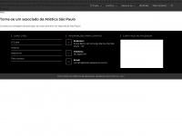 atleticasaopaulo.com.br