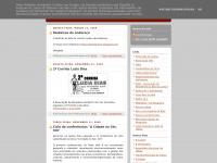noticias-alto-do-lumiar.blogspot.com